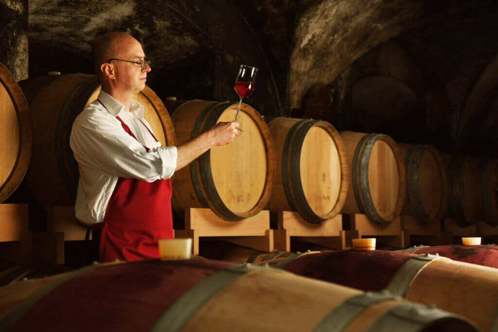 What is a Winemaker? (Part 2)