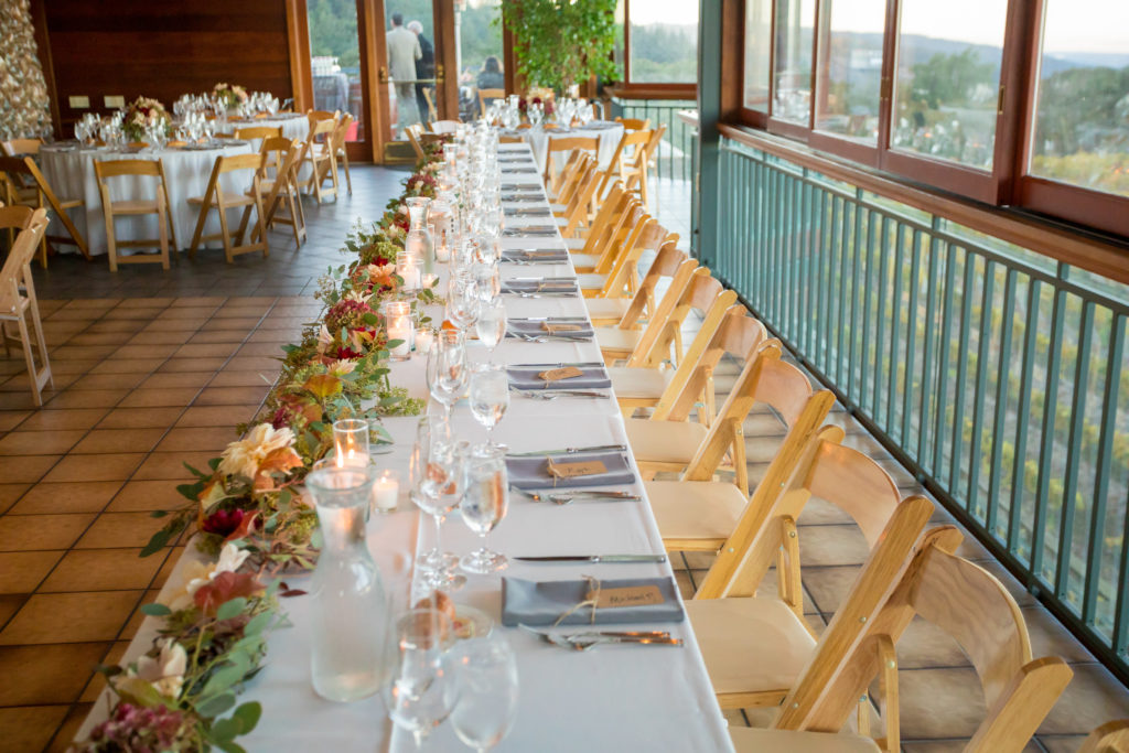 Protect Events Hosted at Your Winery with Event Insurance