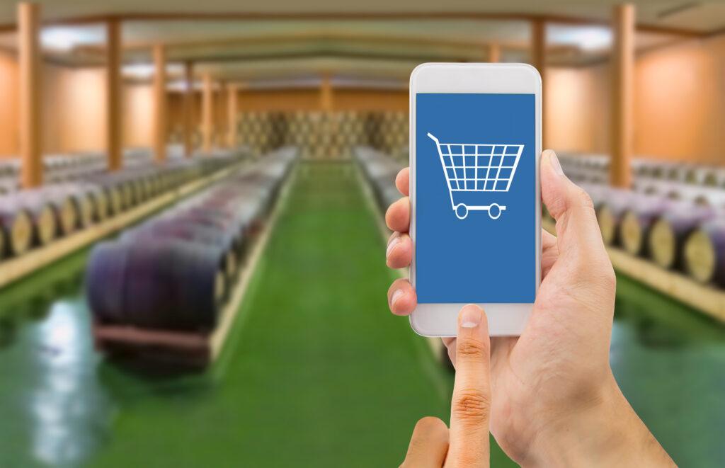 Covid, Community & Commerce:   The Emergence of Online Engagement & eCommerce