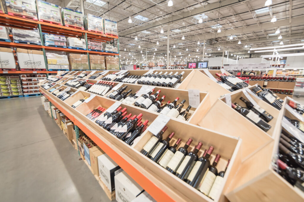 Demystifying Wholesale Wine Distribution