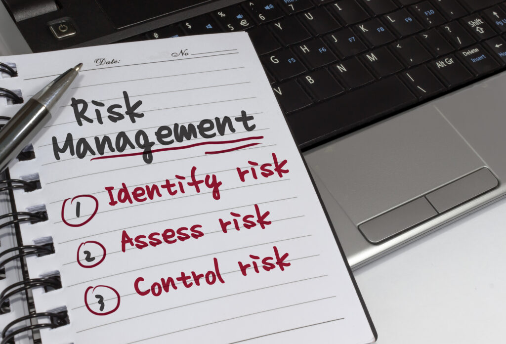 Simplified Risk Management for Your Winery