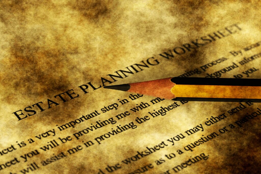 Changes to Gift Tax Exemption Laws Could Affect Winery Estate Planning