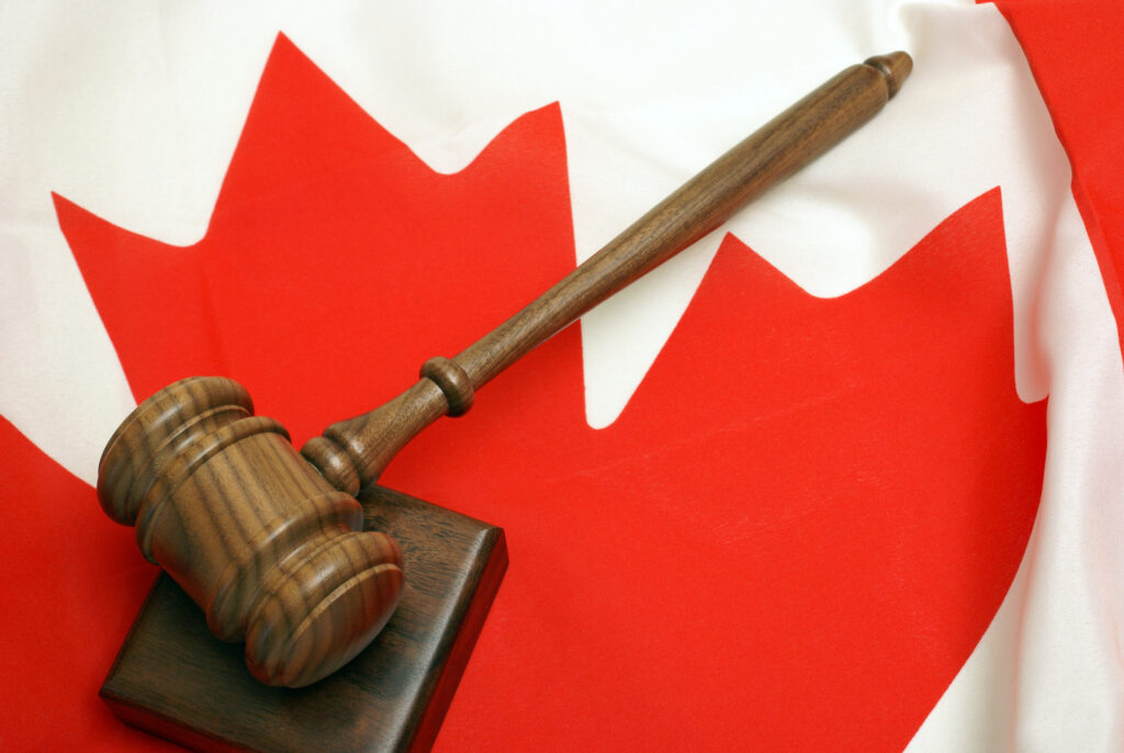 VQA Ontario: The Evolution of a Canadian Provincial Wine Law